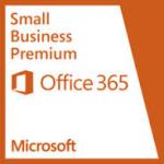 Office%20365%20SB%20Premium