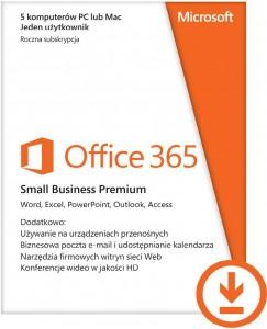 Office365SB