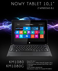 Tablet200x243