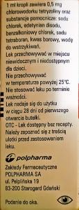 102914_2112_Notowaniena11 (2)