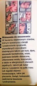 102914_2112_Notowaniena12 (2)