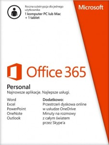 Office365%20Personal%20PL
