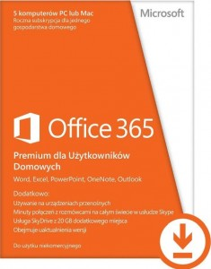 Office365HP_640x480
