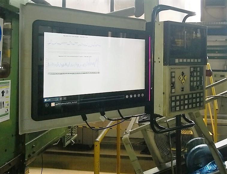 SterowanieProdukcjąZnuc663 (2)