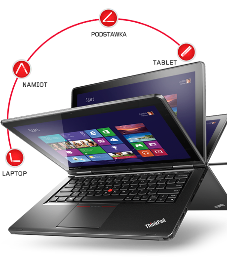 lenovo-laptop-thinkpad-yoga-modes