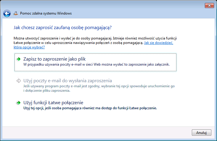PomocZdalnaSystemuWindows2