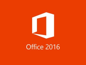 office_2016-600x450